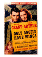 Buy Only Angels Have Wings (1939) at AllPosters.com