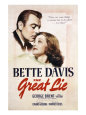 Buy The Great Lie (1941) at AllPosters.com