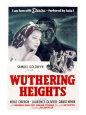 Buy Wuthering Heights (1939) at AllPosters.com