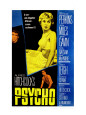 Buy Psycho (1960) at AllPosters.com