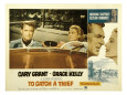 Buy To Catch a Thief (1955) at AllPosters.com