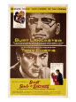 Buy The Sweet Smell of Success (1957) at AllPosters.com