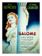 Buy Salome (1953) at AllPosters.com