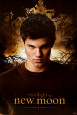 Films Twilight Posters