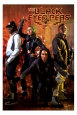 The Black Eyed Peas Poster