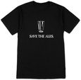 Save The Ales T-Shirt