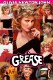 Grease Pster
