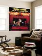 R&B & Soul (vægplakater) Posters