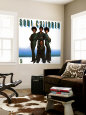 Soul Children (Wall Murals) Posters