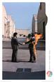 Pink Floyd plakat
