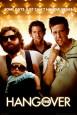 Tømmermænd i Vegas (2009) Posters
