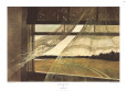 Andrew Wyeth Posters