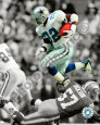 Emmitt Smith (Cowboys) Posters