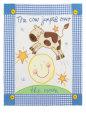 Otros poemas infantiles Posters