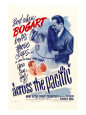 Buy Across the Pacific (1942) at AllPosters.com
