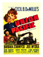 Buy Union Pacific (1939) at AllPosters.com
