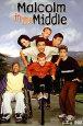 Frankie Muniz Posters