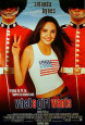 What a Girl Wants (2003) Posters