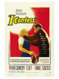 Buy I Confess (1953) at AllPosters.com
