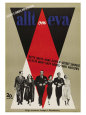 Buy All About Eve (1950) at AllPosters.com