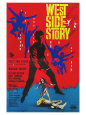 Buy West Side Story (1961) at AllPosters.com