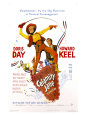 Buy Calamity Jane (1953) at AllPosters.com