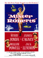 Buy Mister Roberts (1955) at AllPosters.com