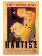 Gaslys (1940) Posters
