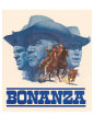 Bonanza Posters
