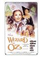 The Wizard of Oz, 1939 Umělecká reprodukce