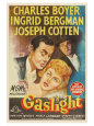 Buy Gaslight (1944) at AllPosters.com