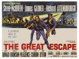 Krigsfilm efter titel Posters