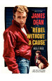 Buy Rebel without a Cause (1955) at AllPosters.com