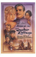 Buy Doctor Zhivago (1965) at AllPosters.com