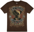 Lynyrd Skynyrd - Sweet Home Alabama T-Shirt