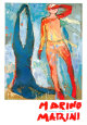 Marino Marini Posters