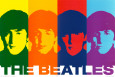 Produtos exclusivos do Beatles Posters