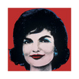 Jacqueline Kennedy Onasis Posters