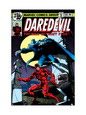 Daredevil (Comic) Posters