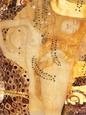 Vandslanger - Klimt Posters