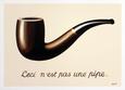 Rygning, ting og sager Posters