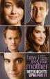Neil Patrick Harris Posters