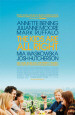 Mark Ruffalo - The Kids Are All Right Poster