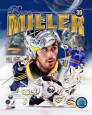 Ryan Miller Posters