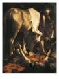 Caravaggio Posters