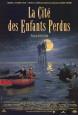 Jean-Pierre Jeunet (Director) Posters
