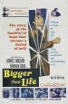 Buy Bigger Than Life (1956) at AllPosters.com