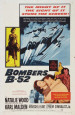 Buy Bombers B-52 (1957) at AllPosters.com