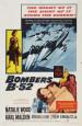 Buy Bombers B-52 (1957) at AllPosters.com