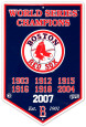 Specialty Products (Red Sox) Posters